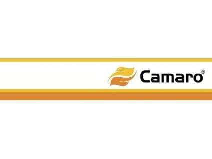 camaro herbicid
