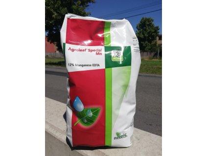 hnojivo mangan icl