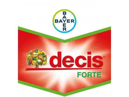 Decis Forte bayer