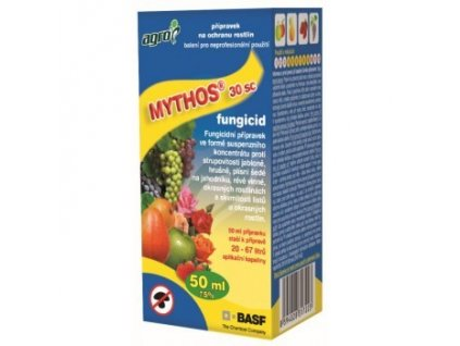 MYTHOS 30 SC (50 ml)