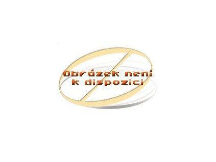 Cibule sazečka - I.    vyprodána