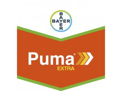 Puma extra herbicid