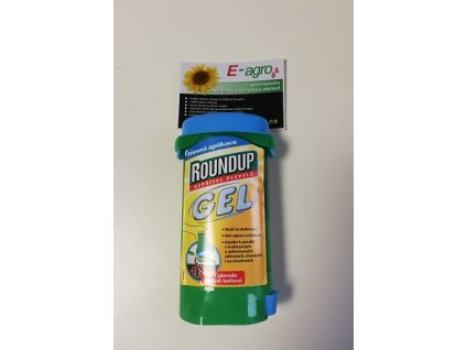 ROUNDUP AKTIV(280 ml)