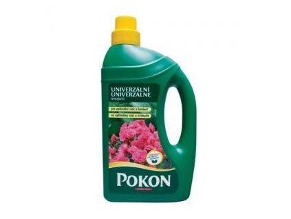 Akce hnojivo POKON - Univerzální (1 l)