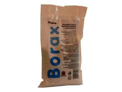 BORAX 500 g