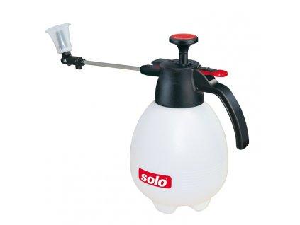 Akce ruční postřikovač Solo 402
