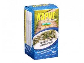 Kaput Premium 50 ml