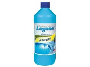 Laguna flokul ultra 0,5 l