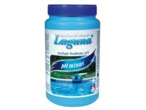 Laguna pH minus 4,5 kg