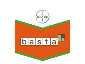 Desikant BASTA 15 (15 litrů)