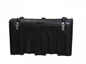 Kontejner na nářadí - Truck Tool Box