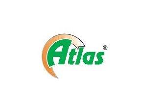 Atlas 1 l - proti padlí
