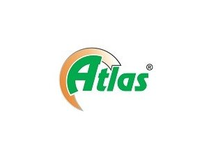 Atlas S 1 l - proti padlí
