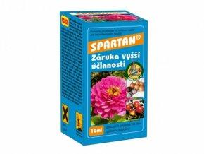 Smáčedlo SPARTAN (10 ml)