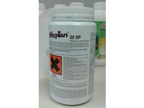 MOSPILAN 20 SP - 0,5 kg mandelinka
