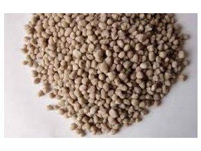 Hnojivo NPK 3 kg