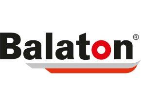 Balaton (10 l)