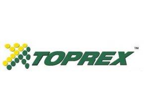 Toprex morforegulátor (5 l) - novinka Syngenta