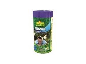 TRAVIN 0,8 kg