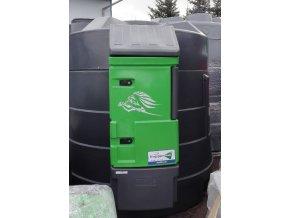 naftova nadrz fuelmaster 5000