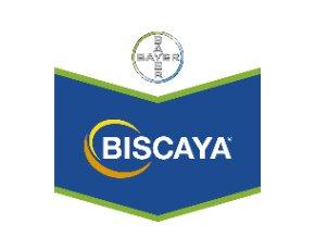 Biscaya 240 OD 5 l ukončen prodej
