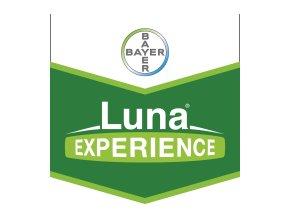 Luna Experience 1 l