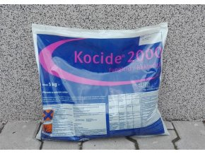 Kocide 2000 5 kg