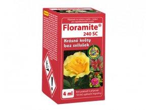 Floramite lovela