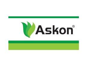 Askon 1 l - choroby zeleniny