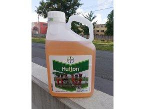 fungicid hutton