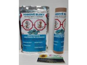 Victory Brody Wax 70 g - proti hlodavcům