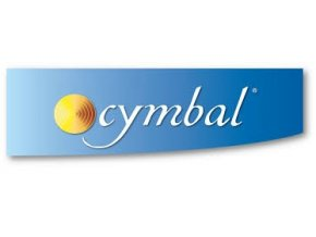 Cymbal 1 kg