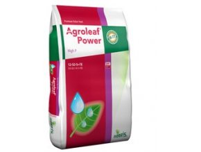 Hnojivo Agroleaf Power P 15 kg