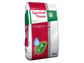 Agroleaf Power Mg 15 kg