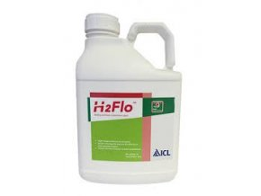 H2Flo 5 l zadržení vody