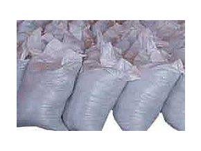 Polypropylenové pytle 56x120 cm (100 ks)