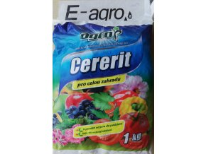 Cererit_hnojivo