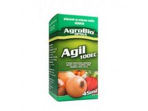 herbicid Agil