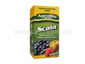 scala fungicid 10ml