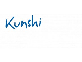 Kunshi anyslider