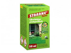 starane herbicid