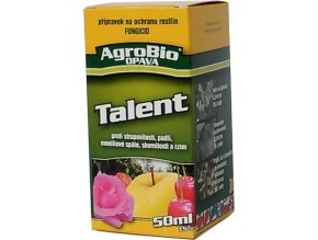 Talent 50 ml