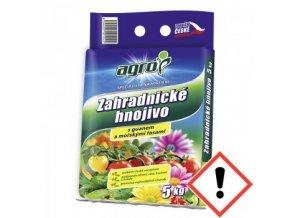000861 agro zahradnicke hnojivo 5kg 8594005006706 350x350