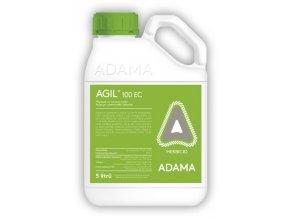 herbicid agil 100 ec