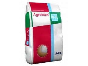 Agroblen M8 9 hnojivo