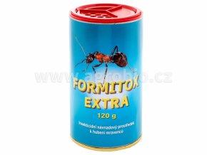 formitox mravenci
