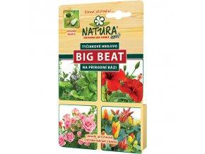 natura big beat