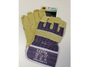 rukavice serin