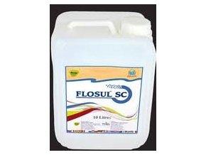 flosul