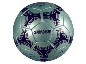 183 fotbalovy mic merco champion